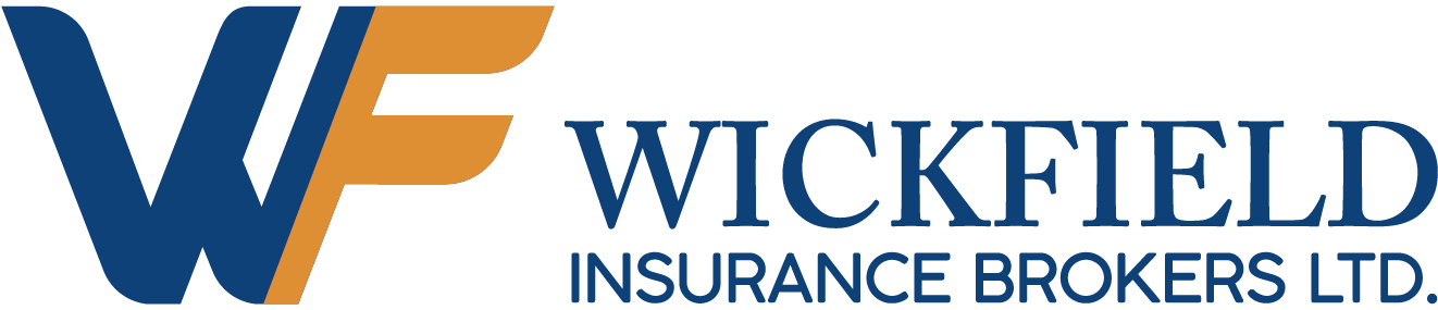 Wickfield Insurance Brokers Limited
