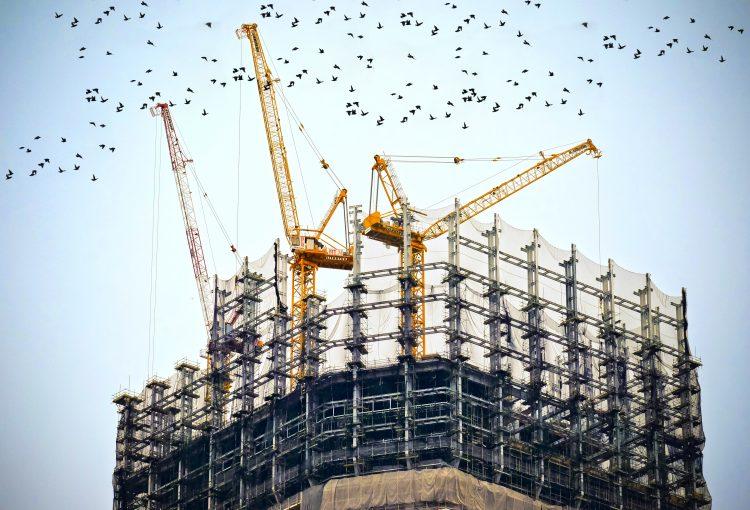 Contractors' All Risks Contractors' Insurance Commercial Insurance