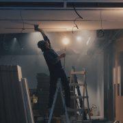 Contractors' All Risks