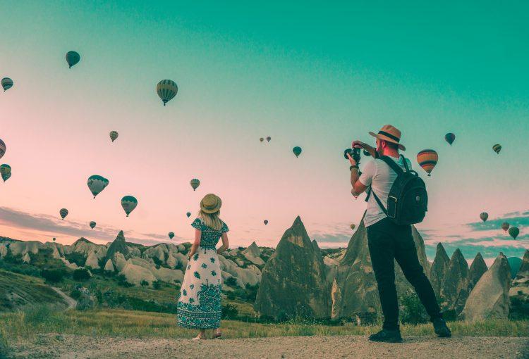Travel General Insurance Personal Insurance
