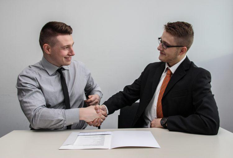Performance Bond Contractors' Insurance Commercial Insurance